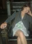 Anastasiya, 32, Polatsk