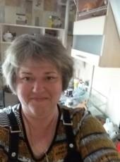 Lena, 52, Ukraine, Kryvyi Rih