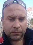 Andrey, 41  , Kstovo