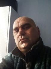 Alex, 48, Republic of Moldova, Chisinau