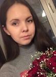 Yulya, 23, Kuyeda