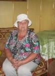 Galina, 75  , Novosibirsk