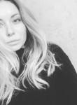 Anna, 32  , Moscow