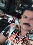 Luis, 50  , Poza Rica de Hidalgo