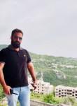 khldon, 33  , Damascus