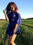 Yuliya, 28  , Stavropol