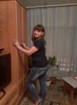 Natalya, 46  , Iskitim