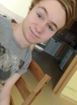 Dominik, 18  , Brno