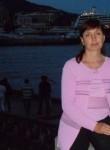 VALENTINA  NEVZOROVA, 58  , Konotop