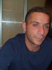 Gianluca, 18, Germany, Braunschweig