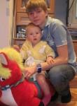 Andrey, 28  , Chornomorskoe