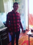 Ilya, 24  , Baran