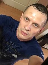 Alexei, 38, Russia, Kemerovo