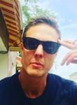 Sergey, 38  , Monino