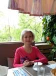Marina , 44, Moscow