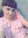 Nastya, 28  , Blagoveshchensk (Amur)