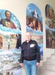 Robert, 61  , Perm