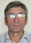 Vladimir, 66  , Kemerovo
