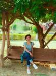 Lisa, 35  , Bangkok