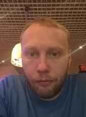 Maksim , 33, Russia, Kirov (Kirov)