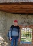 Walerii, 55  , Bratislava