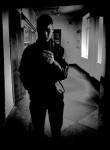 Стас, 19 лет, Кіровоград