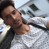 ImAMan, 25  , Landau an der Isar