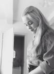 Valeriya, 18  , Novomyrhorod