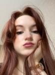 Nastya, 20, Tyumen