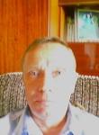 Пётр, 67  , Ussuriysk