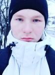 Sergey, 18  , Soledar