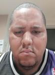 Mario Trillo, 32, Moreno Valley