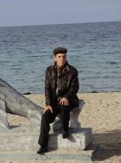 Ігор, 31, Ukraine, Kozyatyn