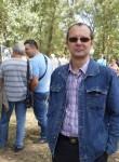 Vitalik, 42  , Luhansk