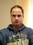 Artyem, 35, Moscow