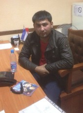 Akrom, 35, Uzbekistan, Tashkent