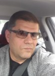 Andrey , 47  , Chisinau