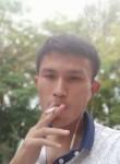 Ilyas, 27, Almaty