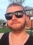 Dmitriy, 31, Gomel