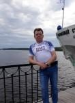 Evgeniy, 63  , Privolzhsk