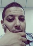 Youcef, 35  , Khemis Miliana