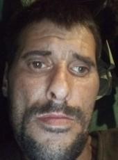Pasha, 37, Russia, Moscow