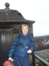 Anna, 43, Russia, Sergiyev Posad