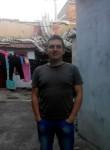 Vlad, 40, Kherson