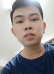 Vũ đức trung, 19  , Ho Chi Minh City