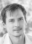 Sergey, 37  , Karagandy