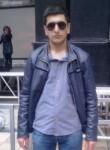 Vardan, 24  , Yerevan