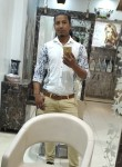 aks hair guru st, 21  , Lucknow