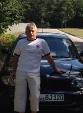 Juri, 56, Germany, Kaiserslautern