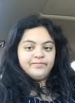Nadin, 23  , East Brunswick